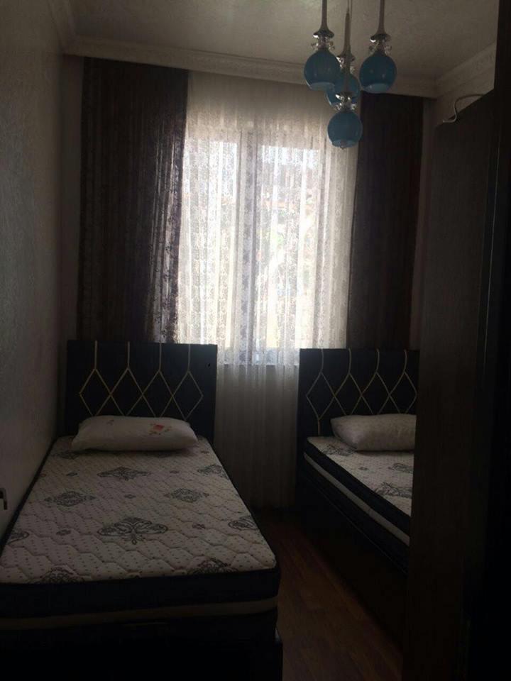 გირავდება, კერძო სახლი, ბათუმი, 16500 $ | AllProperty.ge