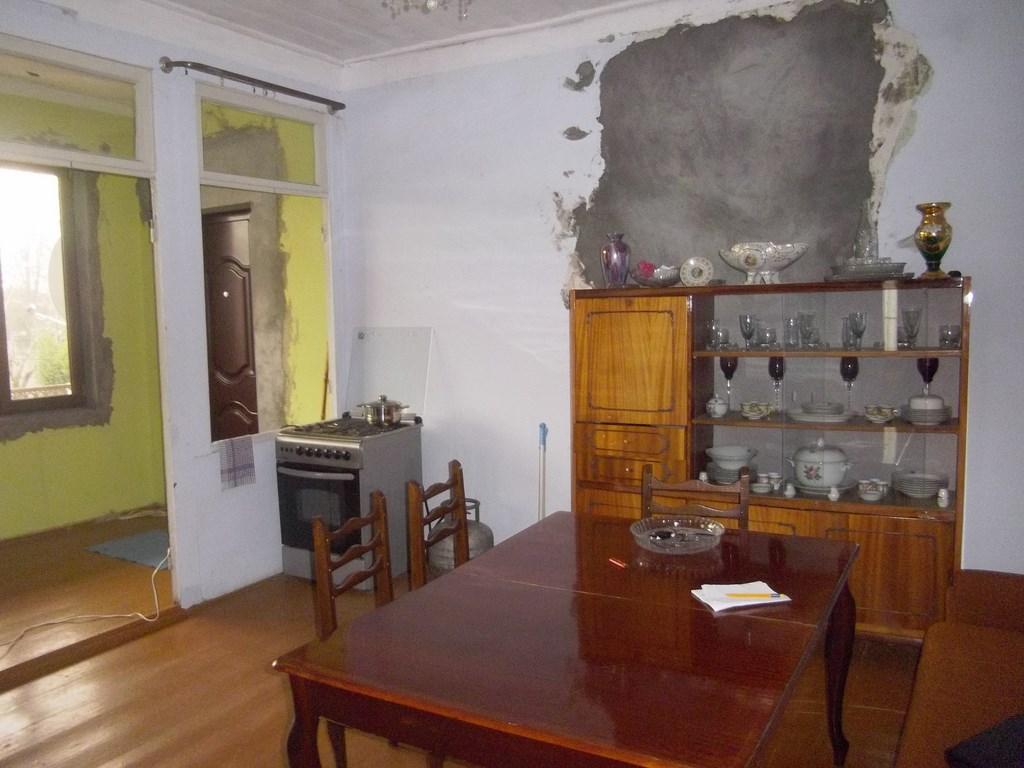 იყიდება, კერძო სახლი, ფოთი, 17000 $ | AllProperty.ge
