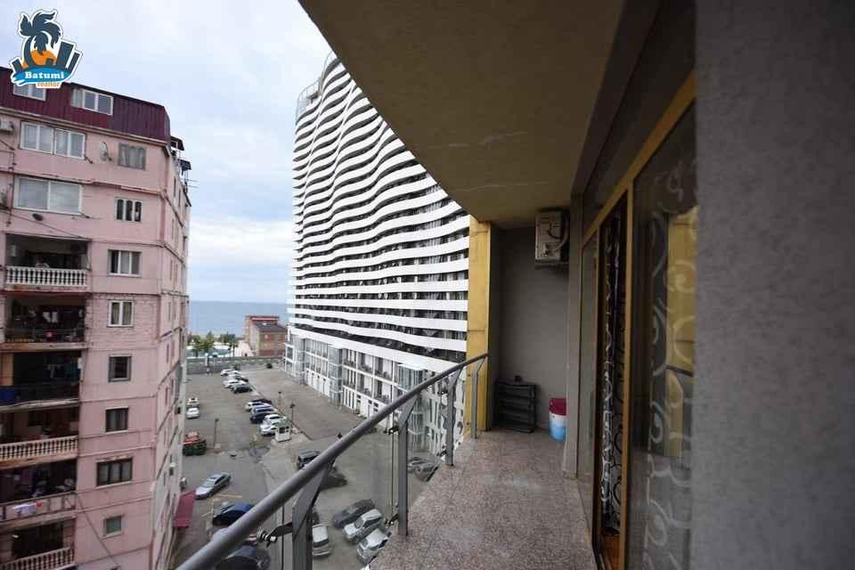 Аренда покупка коммерческой недвижимости агентство коммерческая недвижимость в городе хевисайда